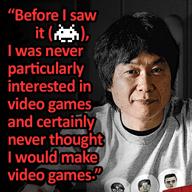 avatar miyamoto.jpg