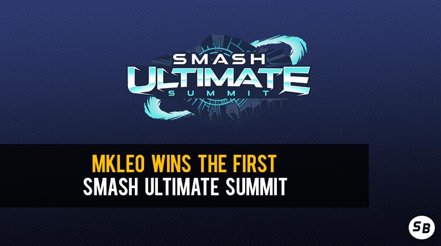 MKLeo_wins.jpg