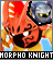 morpho knight.png
