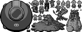 Mother 2.png