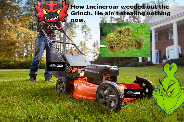 mowergrinch.png