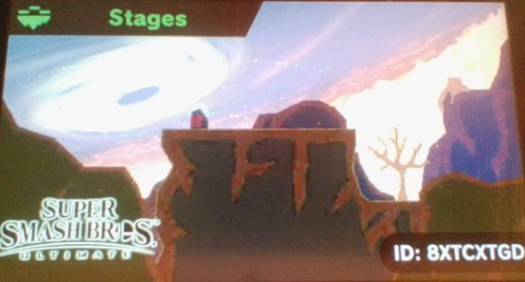 Mt. Itoi Stage V.2 by Dib.png