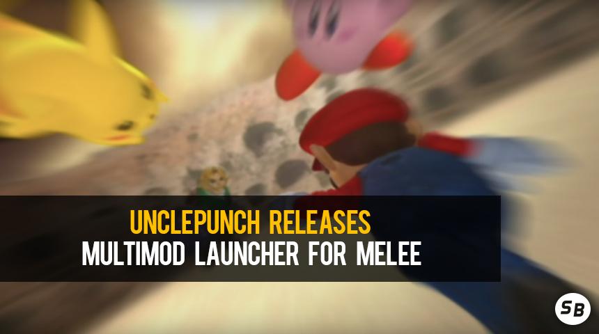 Multimod_Launcher_Melee.jpg