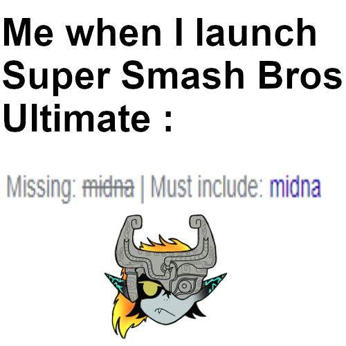 MustIncludeLMidna.png