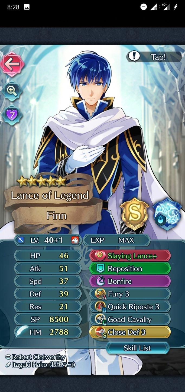 My Finn.jpg