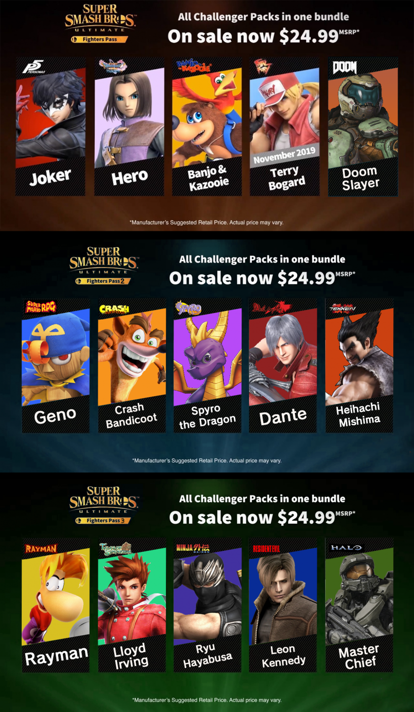 My smash ultimate dlc fighters 2.png