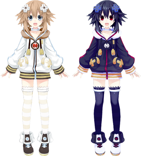 Nep (Blanc and Noir Alt).png