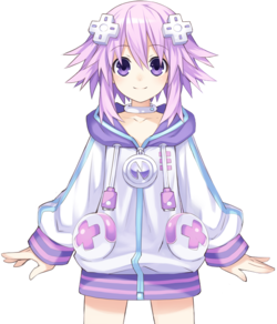 Neptune_HDN.png