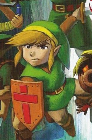 NES Link.png