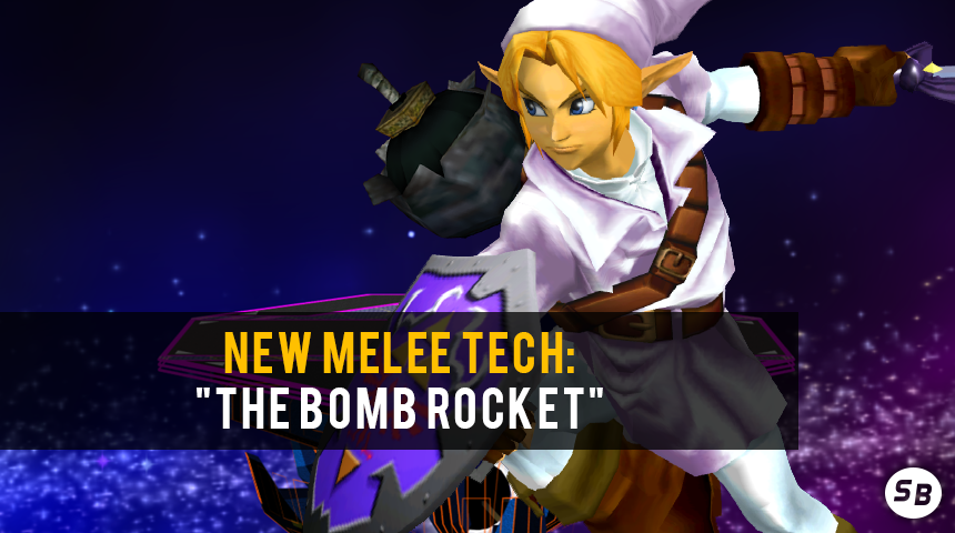 new-melee-tech-the-bomb-rocket.png