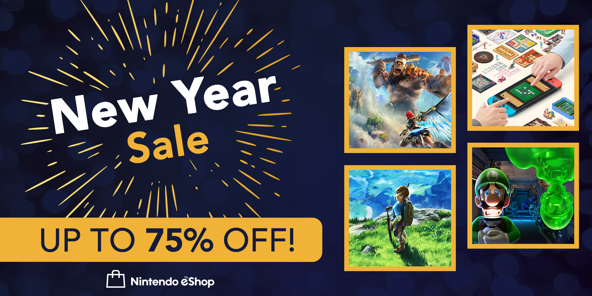 new-year-sale.jpg