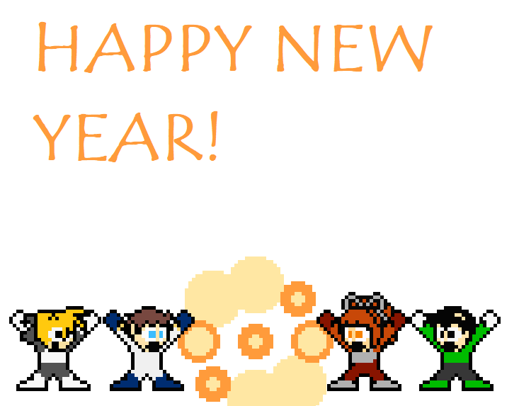 new years day 2021.png