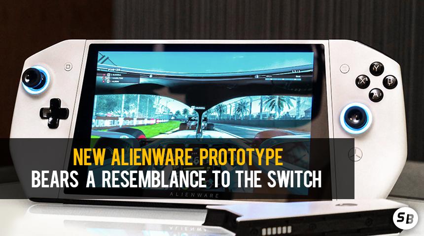 New_Alienware_Prototype.jpg