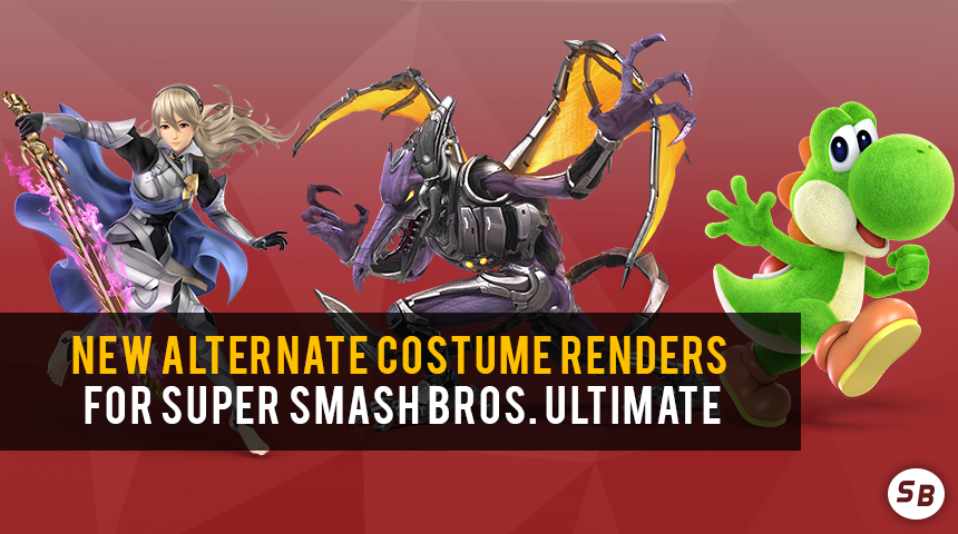 New_Alternate_Costumes.png