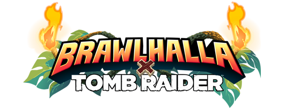 news-brawlhalla-logo.png