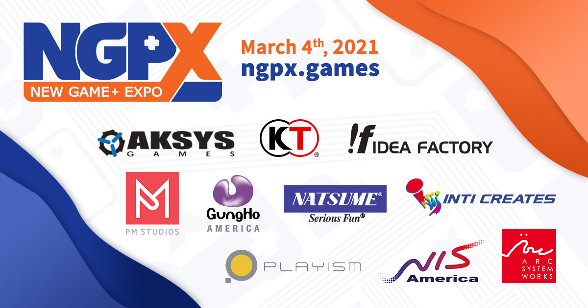 NGPX_02-10-21.jpg
