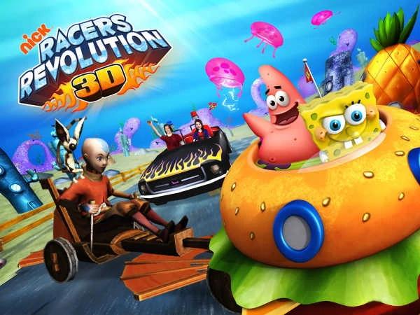 Nick_Racers_Revolution_3D.jpg