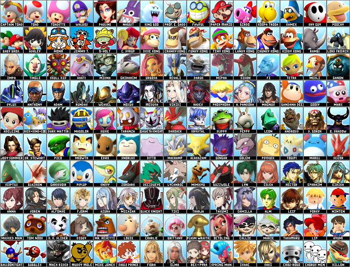 Nintendo characters 1.png