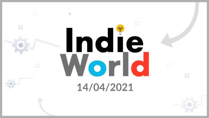 nintendo-indie-world-april-2021-710x400.jpg