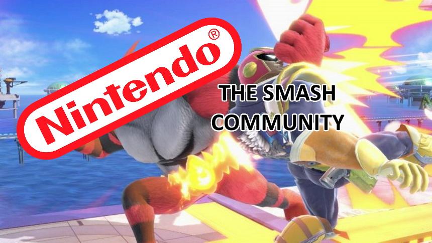 ****Nintendo.jpg