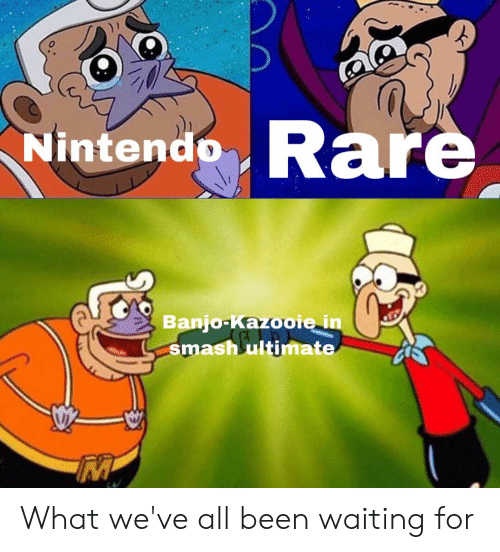 nintendo-rare-banjo-kazooie-in-smash-ultimate-what-weve-all-been-58174727.png