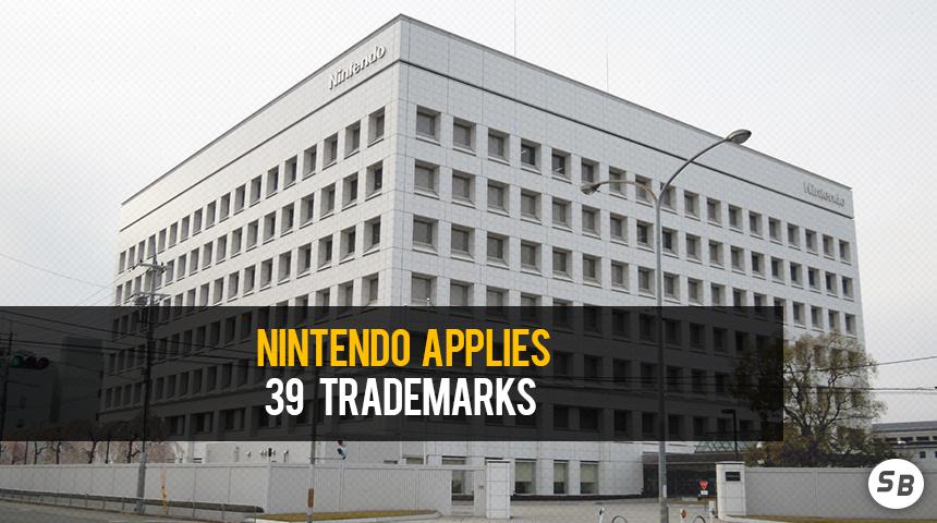 Nintendo_Applies_Trademarks.jpg