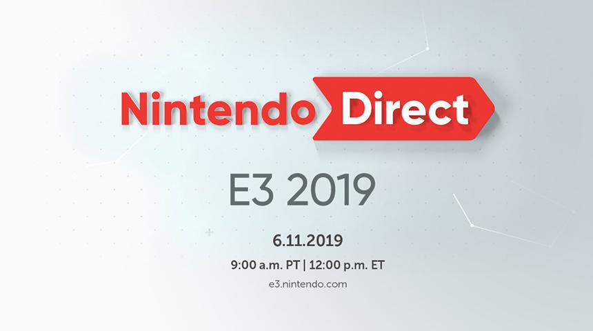 Nintendo_Direct_Blank.jpg