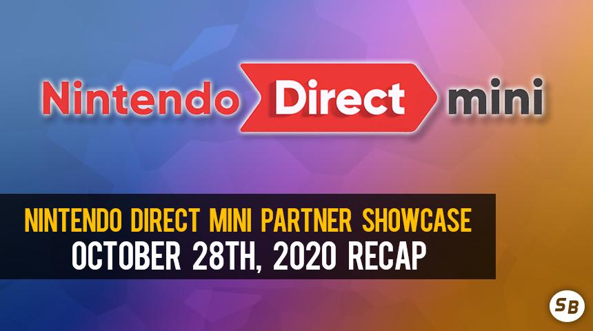 Nintendo_Direct_Mini_October.jpg