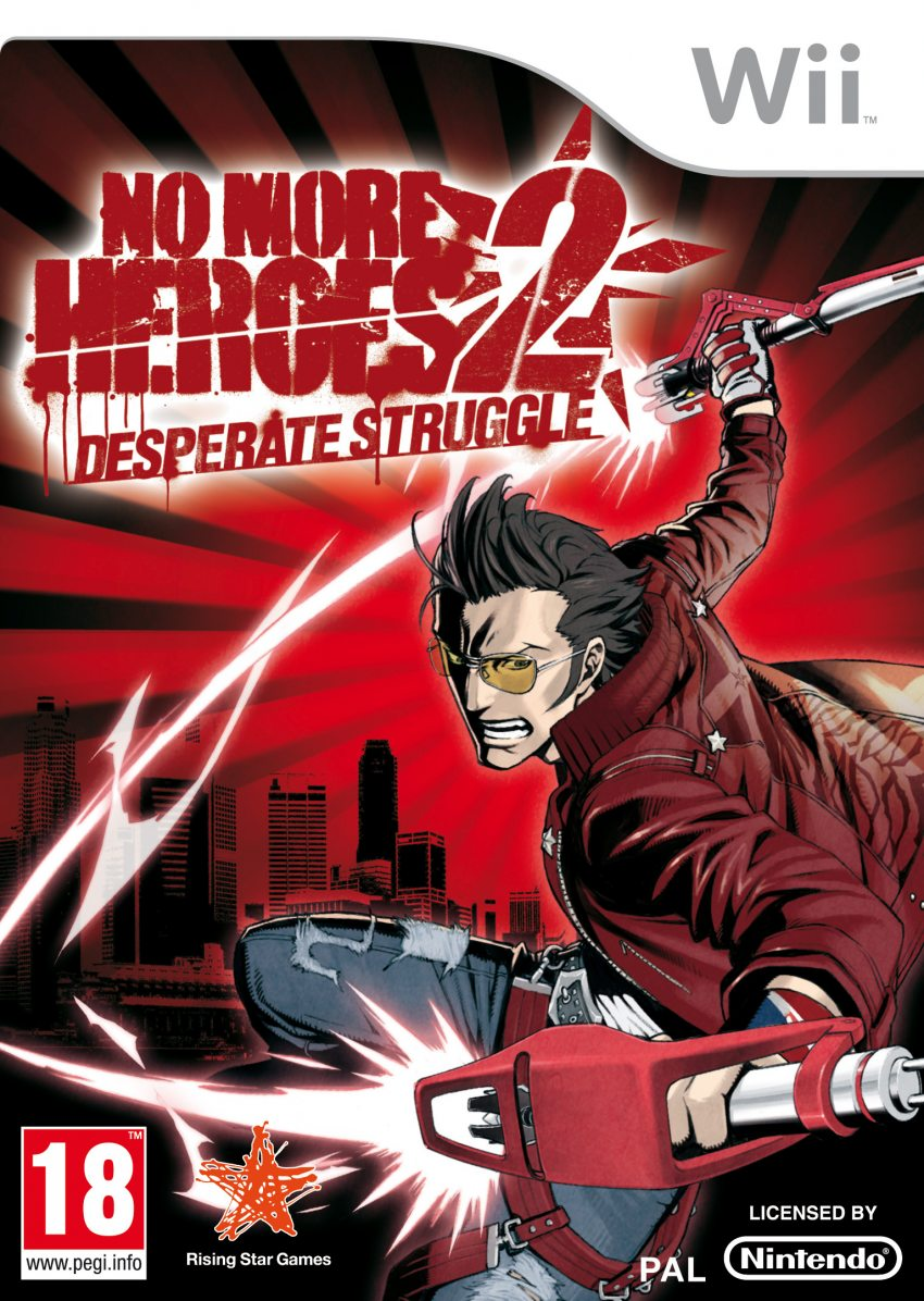 No More Heroes 2 cover art.jpg