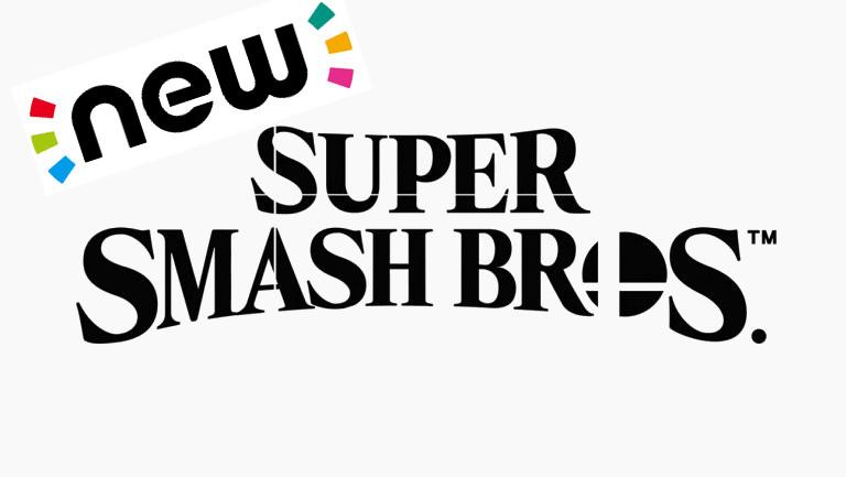 NSSB logo.jpg