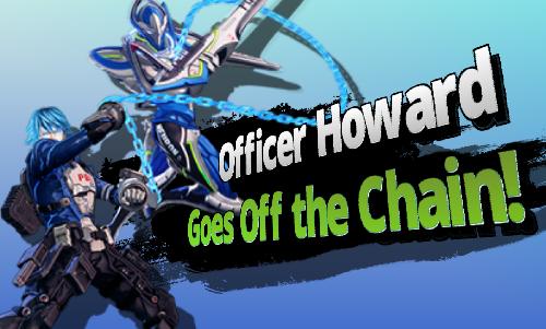 Officer Howard Splash Art.png