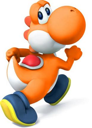 OrangeYoshi.png