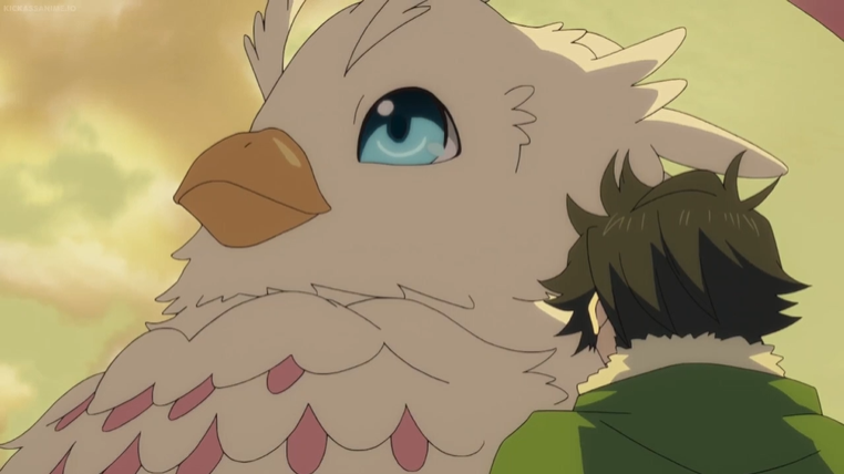Owl Filo.png
