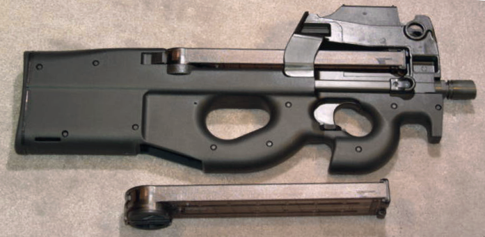 P90--.png