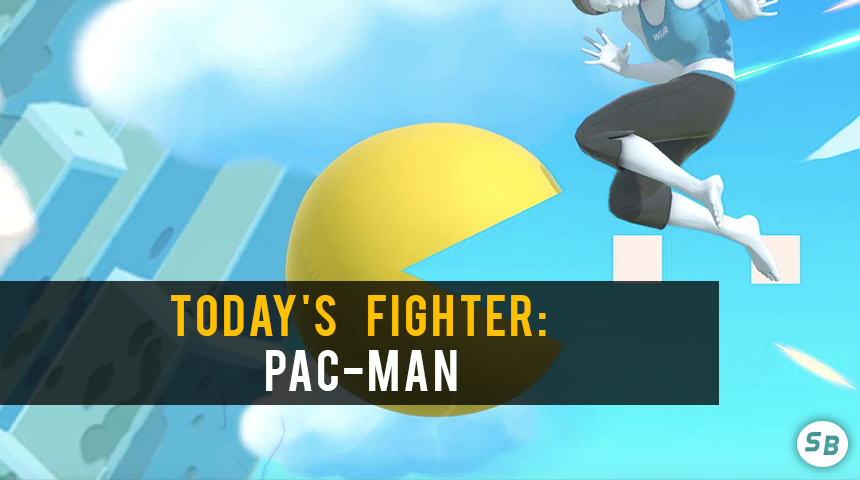 Pac-Man_Today.png