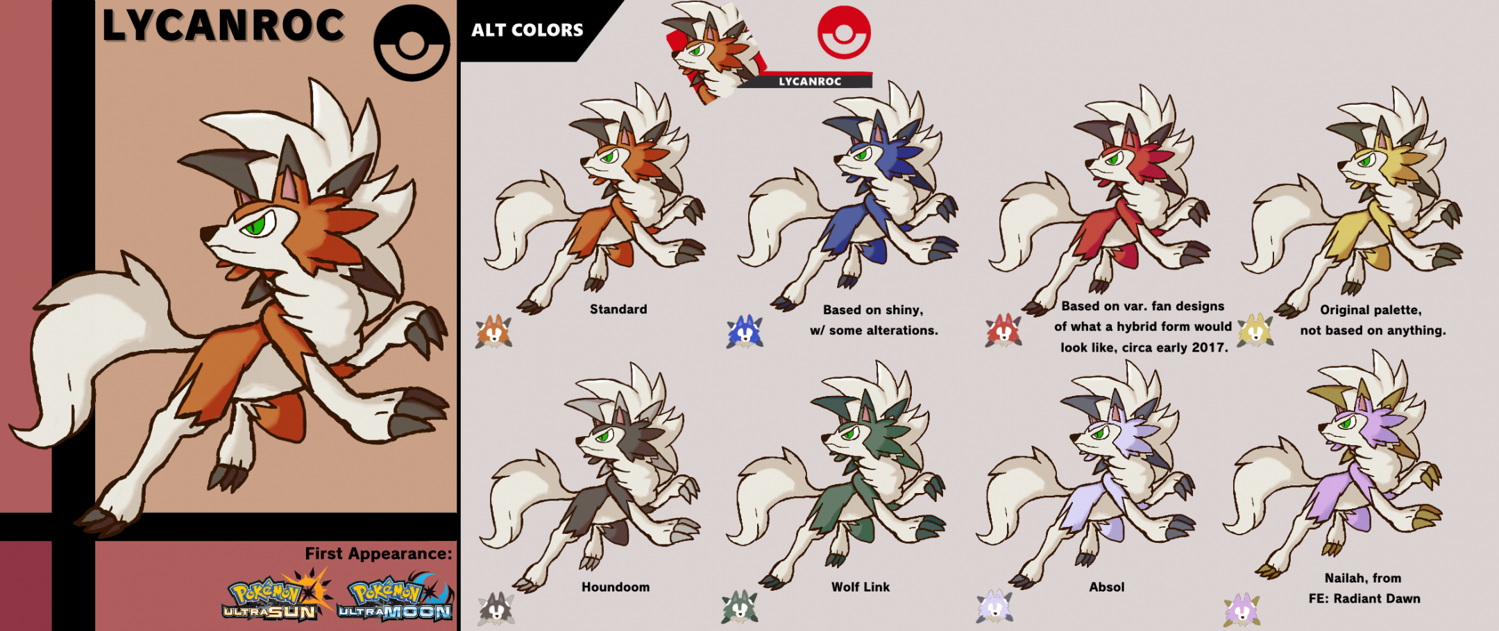 Page 1 - Alts.png