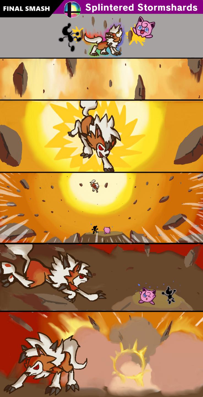 Page 8 - Final Smash.png