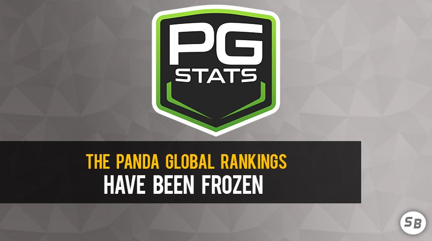 Panda_Global_Ranking_Frozen.jpg