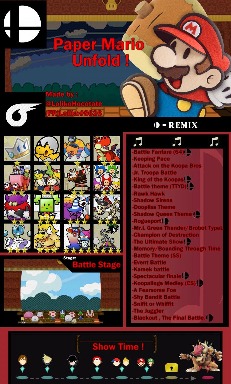 Paper Mario Fighter Pack Loliko.jpg