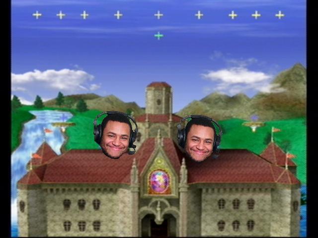 peach's castle.jpg