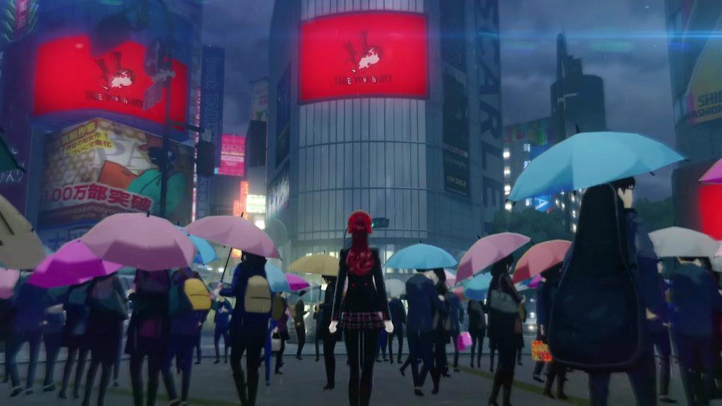 Persona-5-The-Royal-femc.jpg