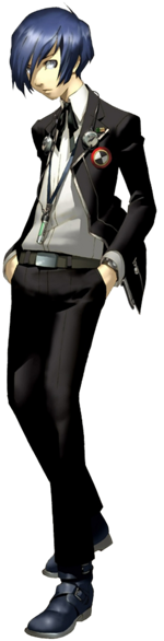Persona3Protagonist.png
