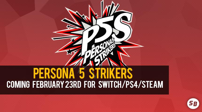 Persona_5_Strikers.jpg