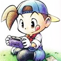 pete gba2.png