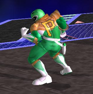 PGH Green Ranger.PNG