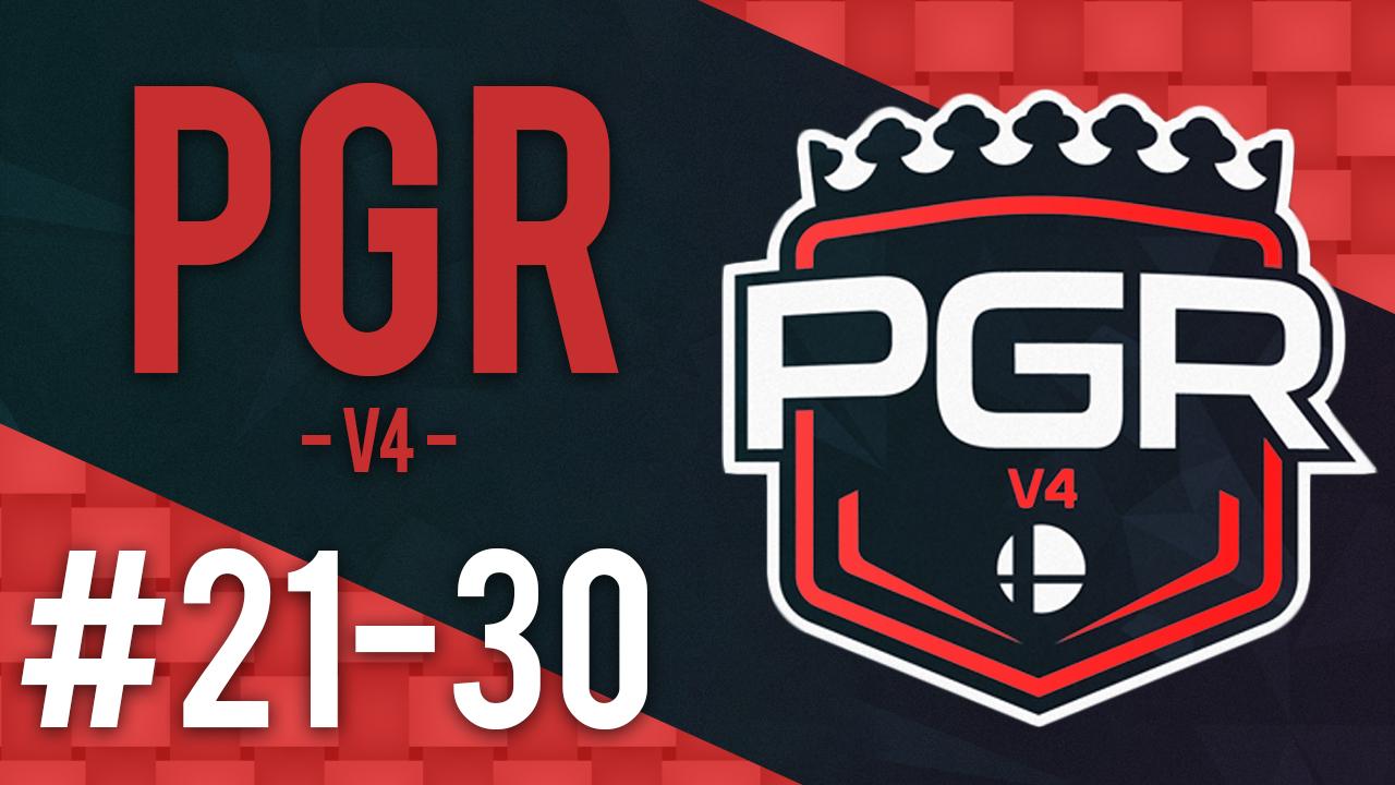 PGR_21-30.jpg