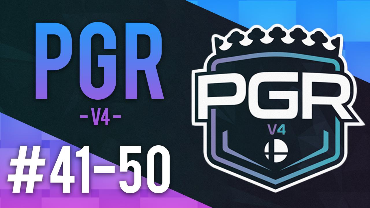 PGR_V4_50-41.jpg