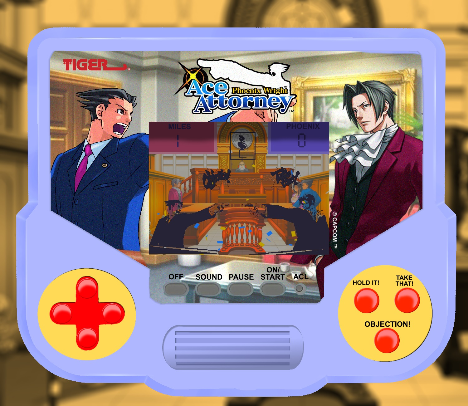 PHOENIX WRIGHT ACE ATTORNEY BY TIGER ELECTRONICS.jpg