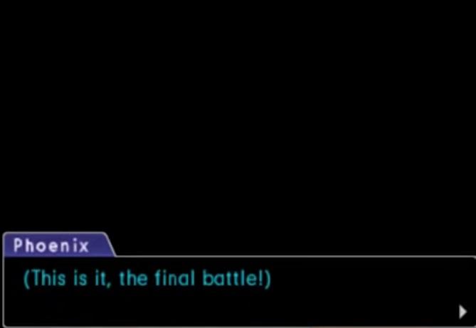 phoenix wright final battle.jpg