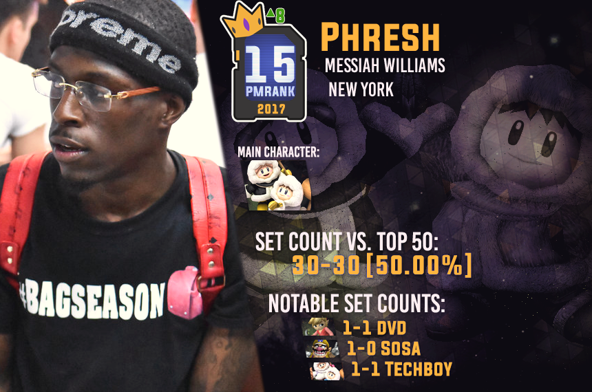 Phresh.png